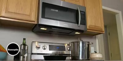the 10 best over the range microwave to buy in 2021 homeplix