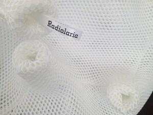 radiolaria-3d-printed-lamp-1