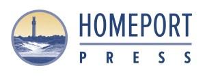 HomePortPress_4c_HORIZ