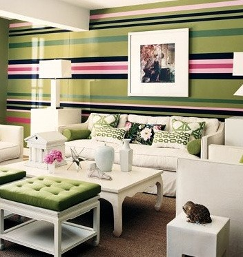 Creative and Cheap Wall Decor Ideas for Living Room | Home ... on Creative Living Room Wall Decor Ideas  id=77746