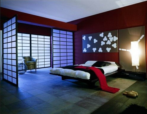Bedroom Decoration Awesome Lighting Fixtures With Lights Behind Bed Headboard