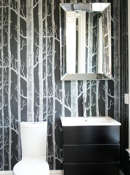 10 Creative Small Shower Ideas for Small Bathroom | Home ... on Small Bathroom Ideas With Shower id=74220