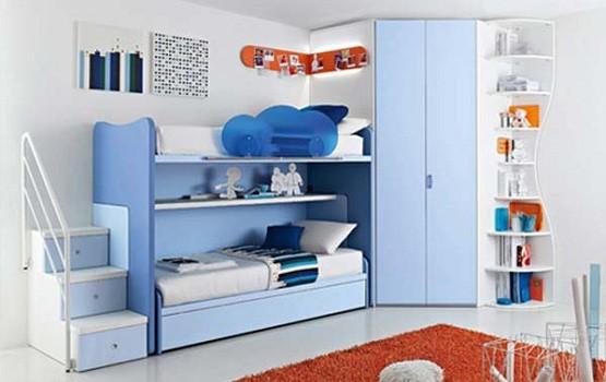bedroom furniture sets for boy | home interiors