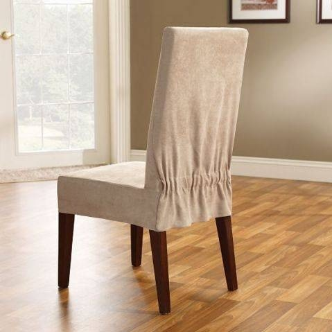 How To Choose Seat Covers For Dining Room Chairs Home