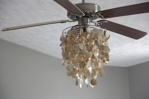 Bedroom Ceiling Fans With Lights Installation Guidelines Fan Chandelier Style