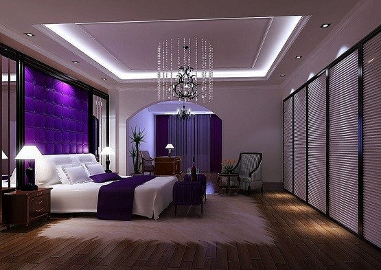 Image Result For Bedroom Colors Feng Shui