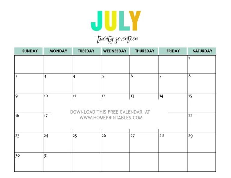 july-2017-calendar-printable
