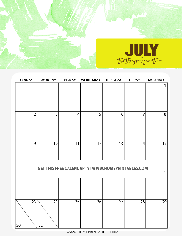 cute-july-2017-calendar-printable-free