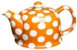 Orange Kitchen Stuff