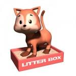 Cheapest ScoopFree Litter Box Refills – 50% Off Here