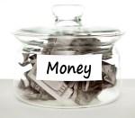 SirGo – Free Site To Make Money Online – SirGo.com