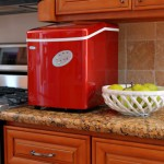 Best Portable Ice Maker Machines – Which Should YOU Buy?