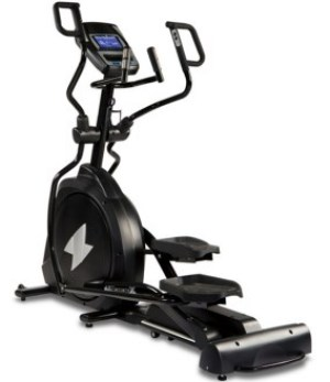 Xterra Fitness FS 5.8e Elliptical