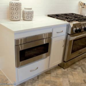 pro tips picks for home renovation more