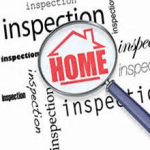 www.HomeProInspection.com