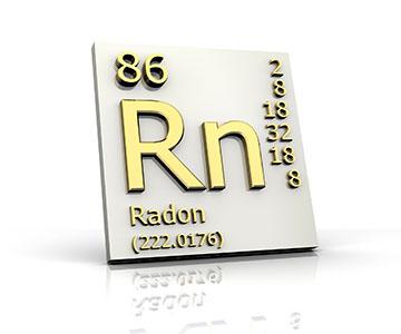 radon 300 360