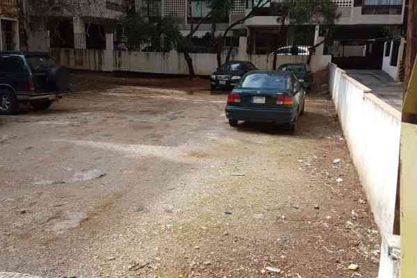 Land For Sale in Ras EL Nabeh