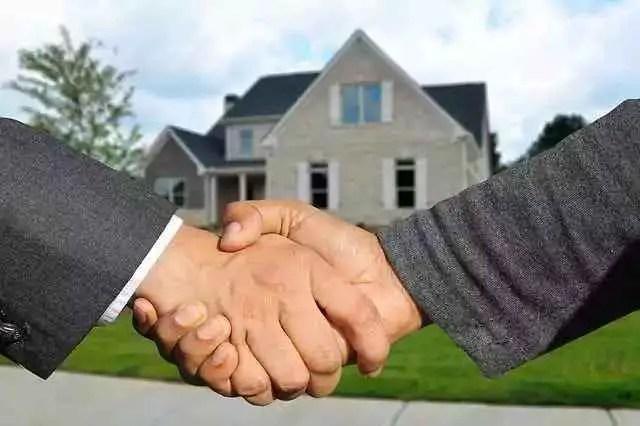 hud housing grants free
