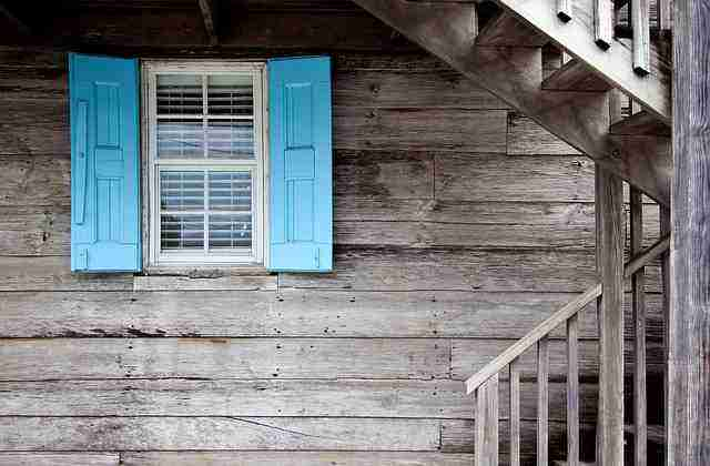 low income window replacement grants