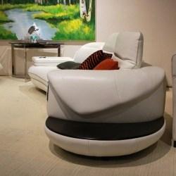 Barcelona Chair