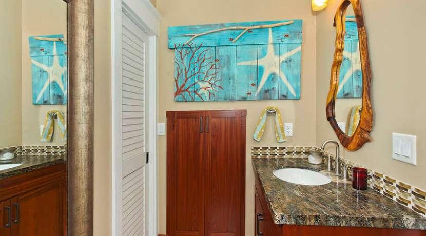 downstairs bathroom 1 Norfolk
