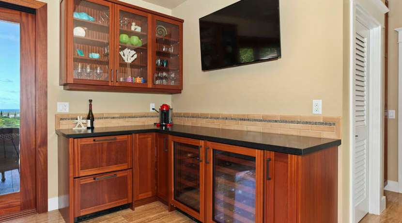 kitchen 2 Norfolk