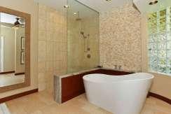 master bathroom 1 Norfolk