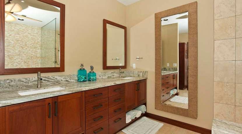 master bathroom 2 Norfolk