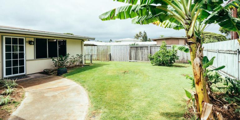1226 Mokapu Blvd Kailua HI-002-12-copy-MLS_Size