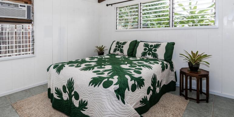 1226 Mokapu Blvd Kailua HI-016-21-copy-MLS_Size