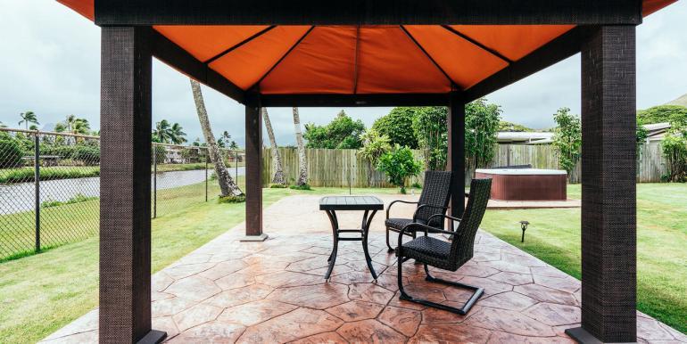 1226 Mokapu Blvd Kailua HI-020-5-copy-MLS_Size