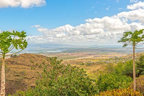 Perimeter view 2