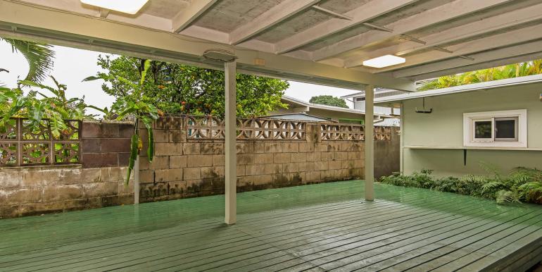 1220 Punana Loop Kailua HI-009-5-DSC 0066-MLS_Size