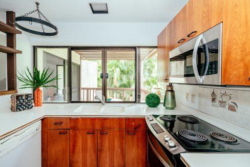46112 Kiowai St Unit 3022-kitchen 2 - Copy - Copy
