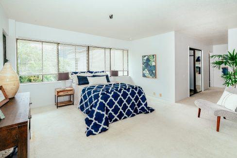 46112 Kiowai St Unit 3022-master bed - Copy - Copy