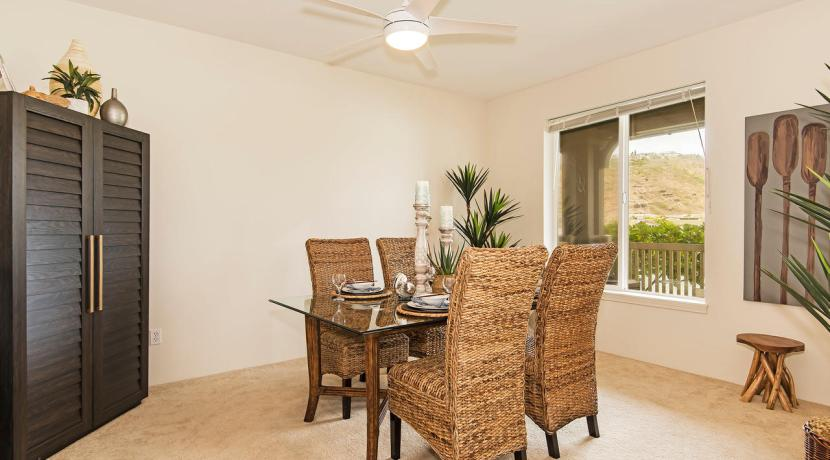 580 Lunalilo Home Rd Unit-001-003-DSC 8570-MLS_Size