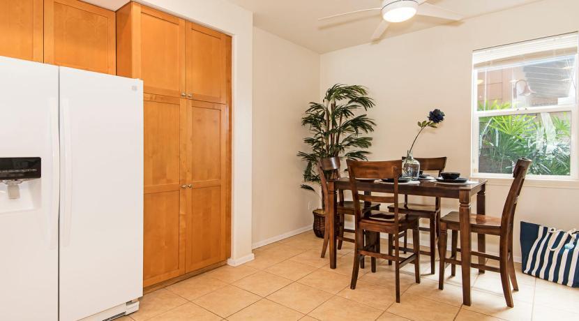 580 Lunalilo Home Rd Unit-003-001-DSC 8575-MLS_Size