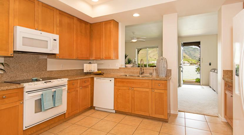 580 Lunalilo Home Rd Unit-005-002-DSC 8579-MLS_Size