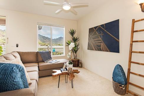 580 Lunalilo Home Rd Unit-008-006-DSC 8587-MLS_Size
