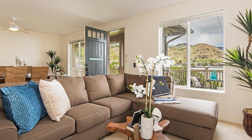 580 Lunalilo Home Rd Unit-009-010-DSC 8590-MLS_Size