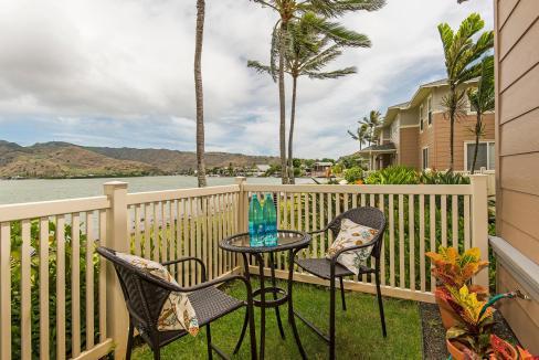580 Lunalilo Home Rd Unit-011-035-DSC 8594-MLS_Size
