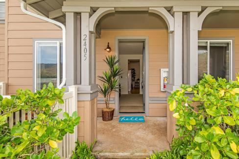 580 Lunalilo Home Rd Unit-012-015-DSC 8595-MLS_Size
