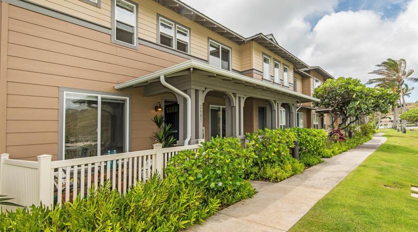580 Lunalilo Home Rd Unit-013-024-DSC 8596-MLS_Size