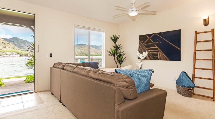 580 Lunalilo Home Rd Unit-021-016-DSC 8607-MLS_Size
