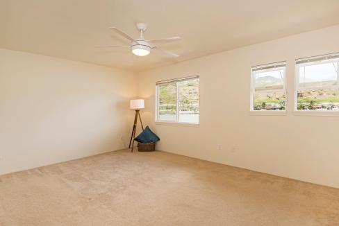 580 Lunalilo Home Rd Unit-025-027-DSC 8614-MLS_Size