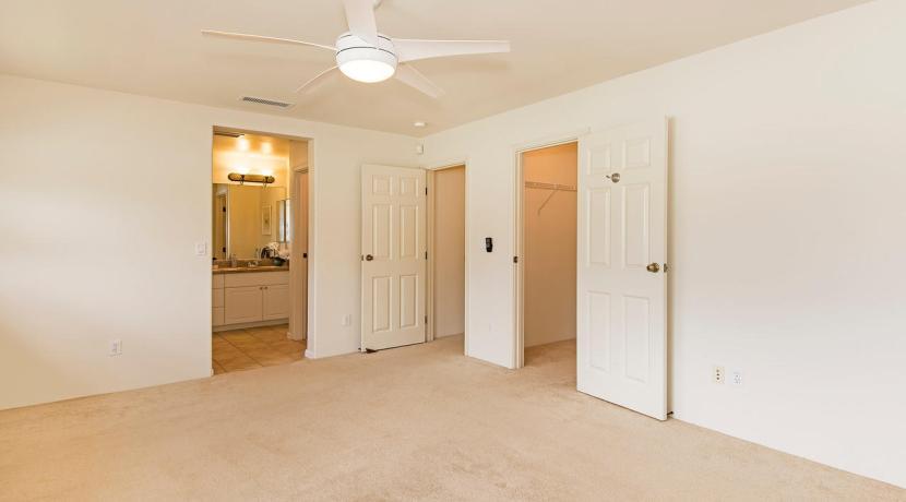 580 Lunalilo Home Rd Unit-026-023-DSC 8617-MLS_Size
