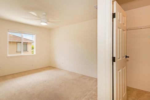 580 Lunalilo Home Rd Unit-031-028-DSC 8626-MLS_Size