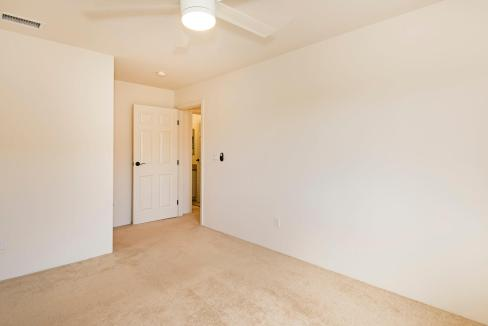 580 Lunalilo Home Rd Unit-032-017-DSC 8627-MLS_Size