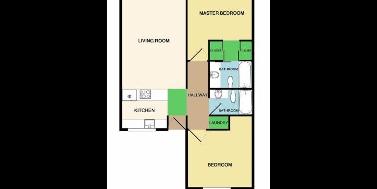 95920 Wikao St Mililani HI-002-015-Floor Plan-MLS_Size