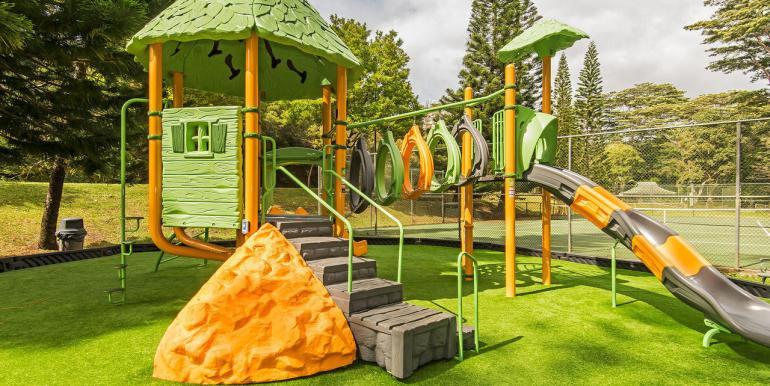 95920 Wikao St Mililani HI-036-018-Childrens Playground-MLS_Size